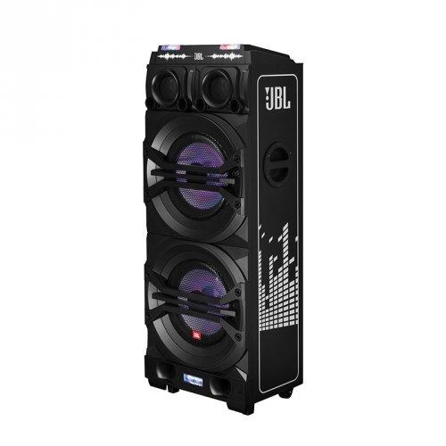 CAIXA ATIVA JBL DJ XPERT J2515