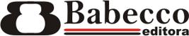 Babecco.com