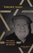 Miniatura - Toledot Isaac: um judeu marroquino em Recife