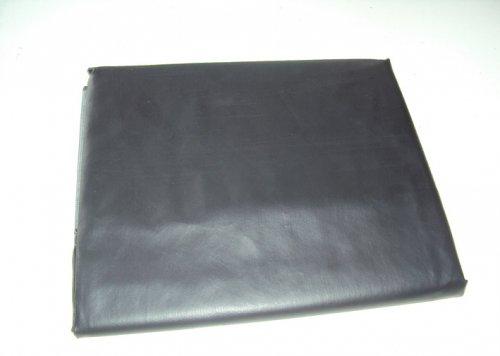 CAPA PARA PING-PONG 2,75X1,52
