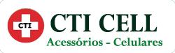 Loja CAS Brasil