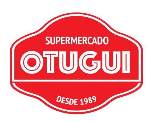 OTUGUI