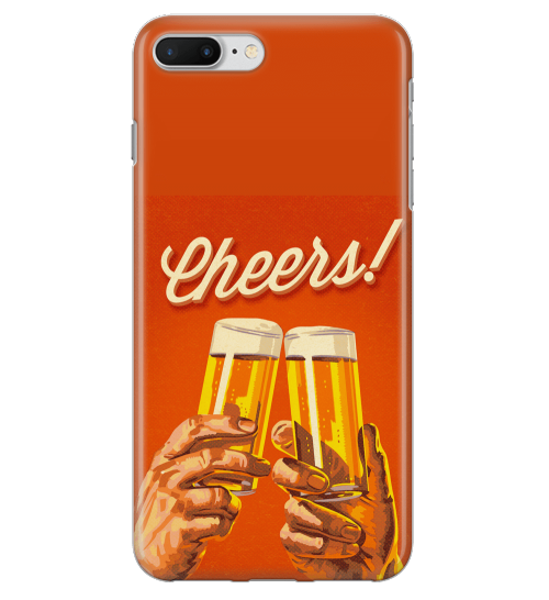 Cerveja Cheers!