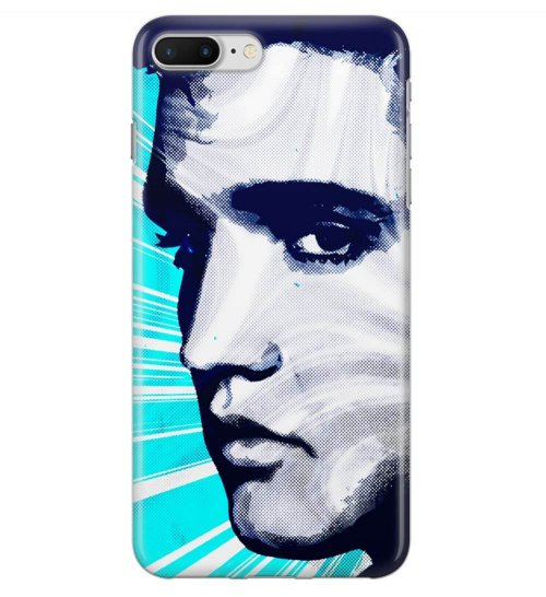 Elvis Presley 01