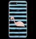 Miniatura - Flamingo