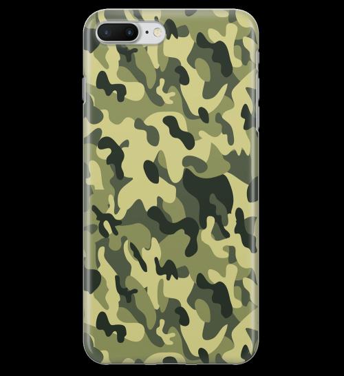 Florest Camouflage