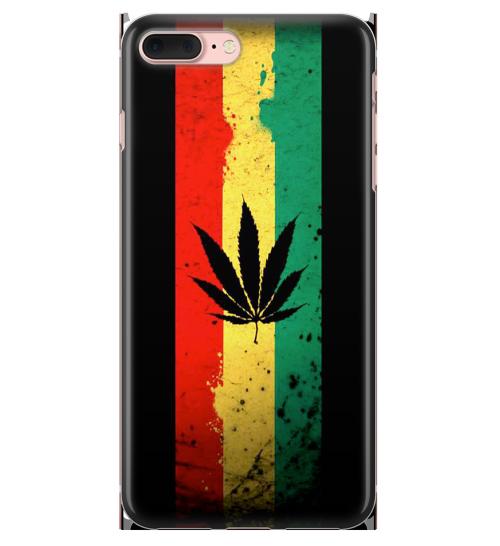 Jamaica Hemp