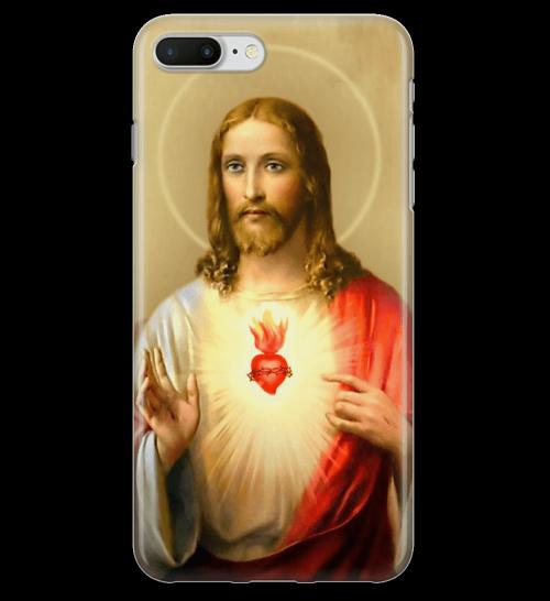 Jesus 04