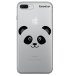 Miniatura - Panda Face Macho