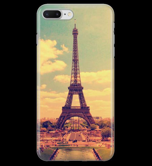 Paris Torre Eiffel 06