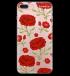 Miniatura - Rosas Vermelhas Transparente