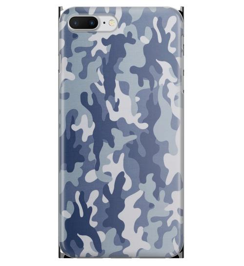 Sea Camouflage