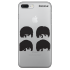 Miniatura - The Beatles