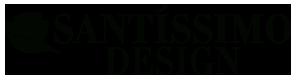 Santissimo Design