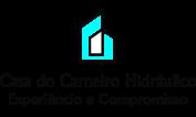 Carneiro Hidráulico - Bomba Carneiro