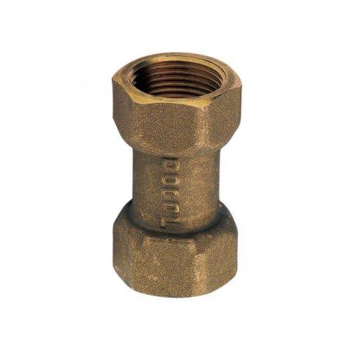 Valvula de Retenção 3/4 - Carneiro Hidráulico