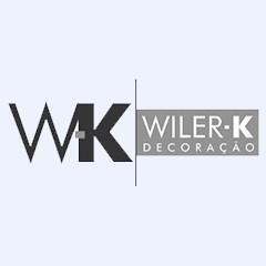 WILER K Decoração