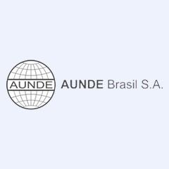 Aunde Brasil