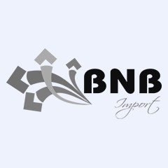 BNB Import