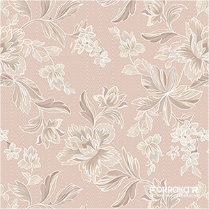 39dfa3be0 tecido sofa - Forrakar Tecidos e Serviços - Patos de Minas