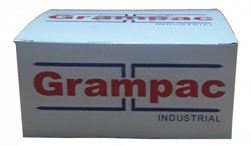GRAMPO PCW 50/07 GRAMPAC