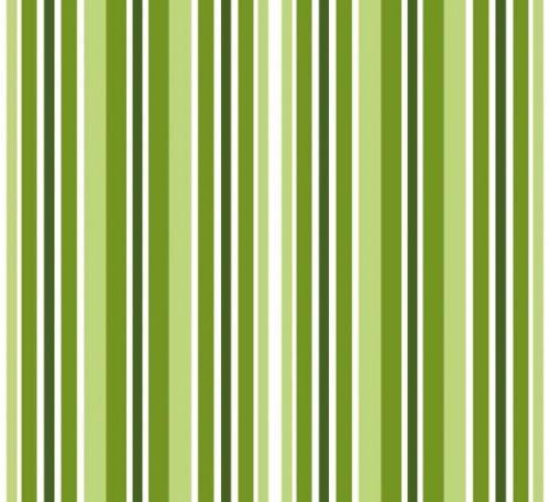 Guarapua Verde  Acquablock