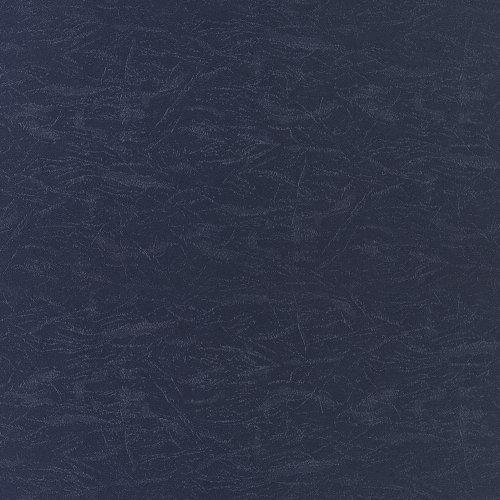 Marble Guna Azul Marinho