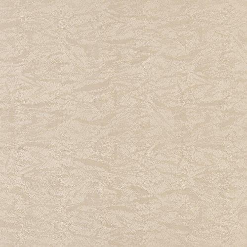 Marble Guna Bege 90106