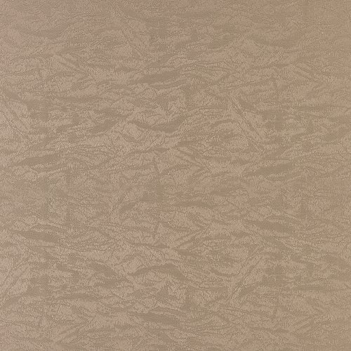 Marble Guna Cinza 308