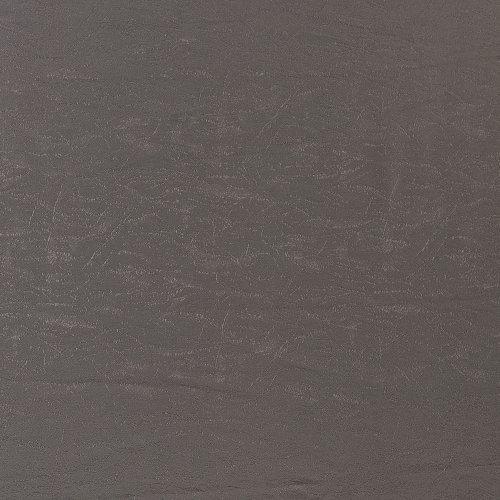 Marble Guna Grafite 90115