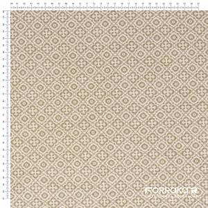 0c308ccb4 tecido cadeira de escritorio - Forrakar Tecidos e Serviços - Patos ...