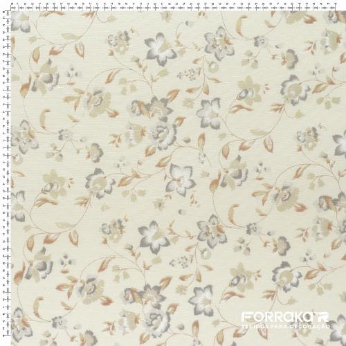 ff40a5914 PRIMAVERA COR 028 CAQUE - Forrakar Tecidos e Serviços - Patos de Minas