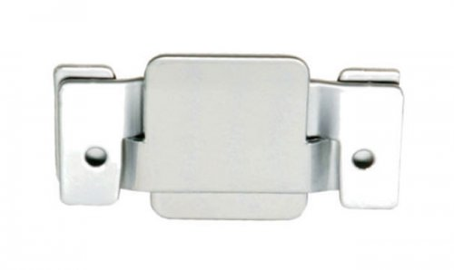 Suporte Sofá Conector Engate, Painel Parede