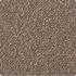Miniatura - TETO 1002 BI - ESLASTICO REAL MARROM