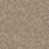 Miniatura - TETO 1011 HEADLINE BEGE SCANIA