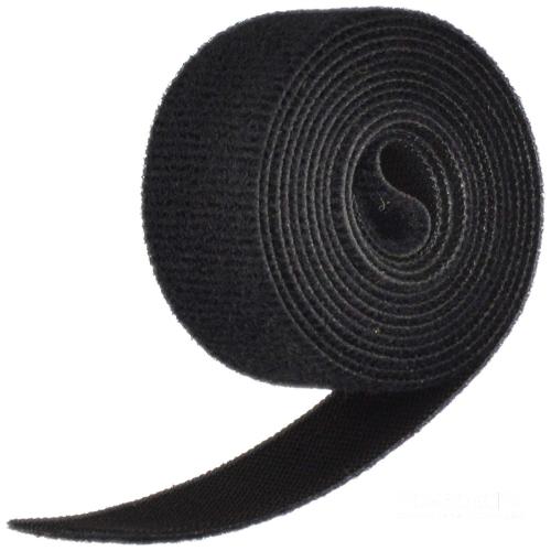 Velcro S/ Adesivo 5cm Rolo C/ 25m