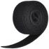 Miniatura - Velcro S/ Adesivo 5cm Rolo C/ 25m