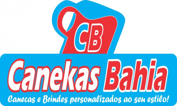Canekas Bahia