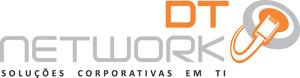 Loja DT Network