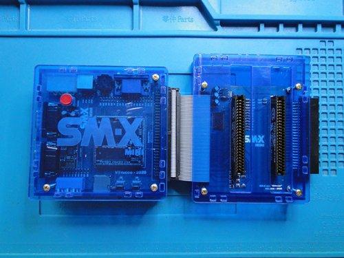 MSX-SM Mini