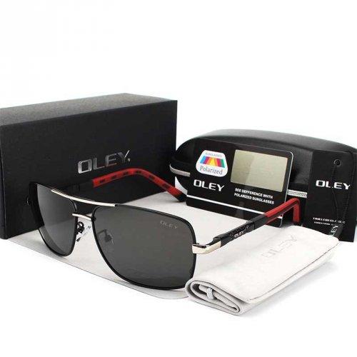 Óculos de Sol Oley