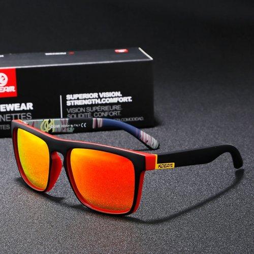 Óculos de Sol KDEAM