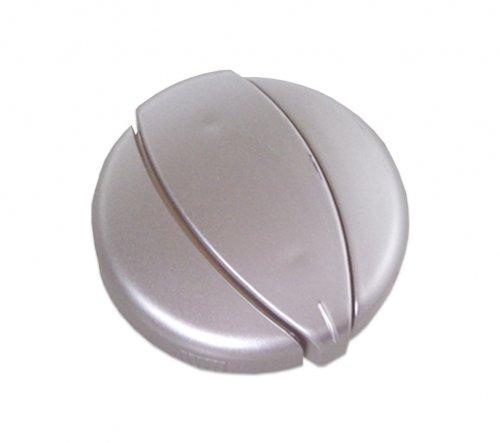 Botão Manipulador Timer para Lavadora 10 Kg Libell