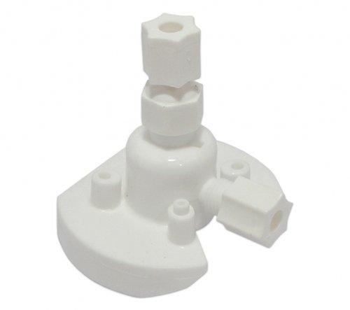 Cabeçote do Filtro FR600 - IBBL