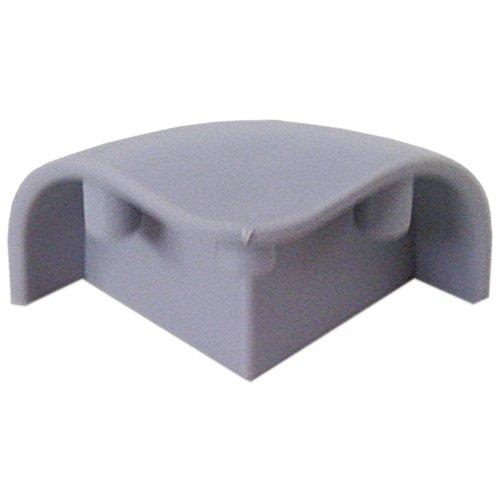 Espalhador Dispenser para Lavadora 10 Kg - Libell