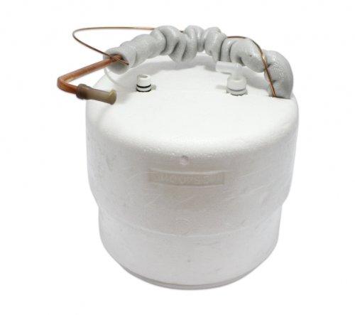 Evaporador para Purificador FR600 - IBBL