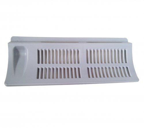 Filtro Anti Fiapos para Lavadora 10 Kg - Libell