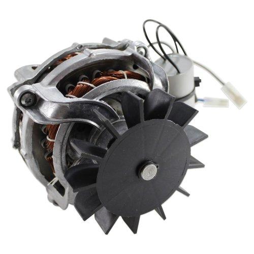 Motor Elétrico para Lavadora 10 Kg da Libell