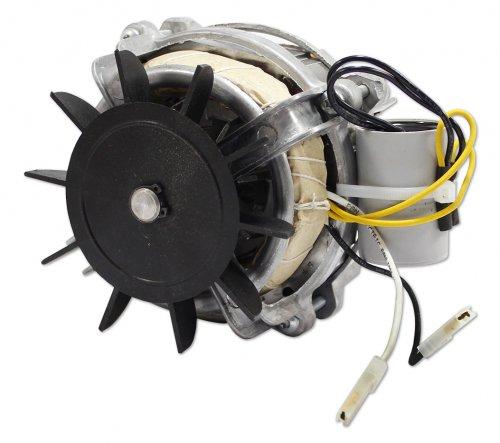 Motor para Lavadora Lavamatic/Lavamax 10 Kg - Suggar