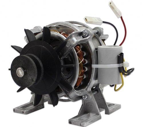 Motor para Tanquinho de Cimento Q 35mm Tradicional